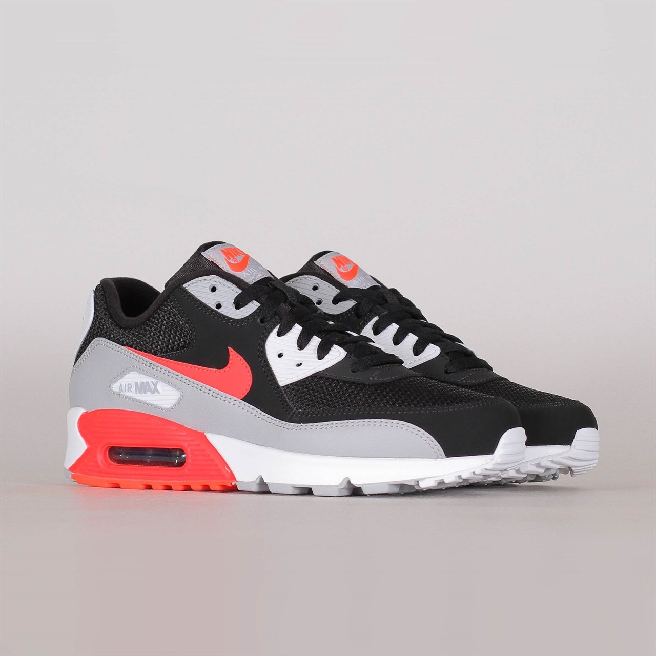 3e6136a17d Nike Air Max 90 Essential (AJ1285-012) - Shelta