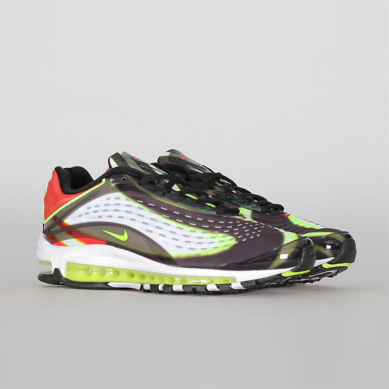 ce28f6655a Nike Air Max Deluxe (AJ7831-003) - Shelta