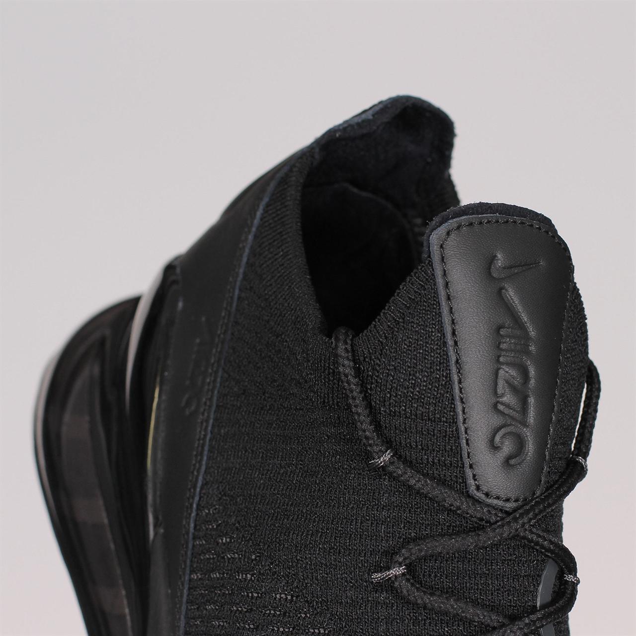super popular 80ae6 8a53d Nike SportswearNike Sportswear Air Max 270 Flyknit (AO1023-005). 1