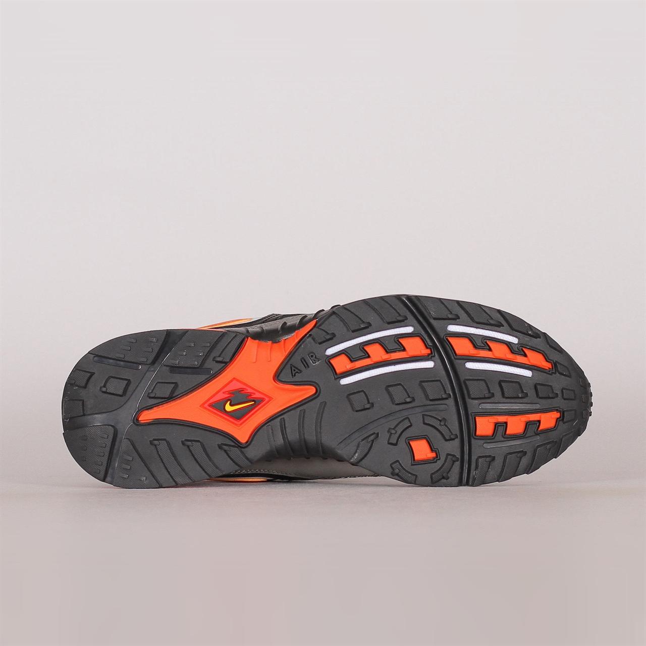 Shelta Nike Air Terra Humara 18 (AO1545 003)