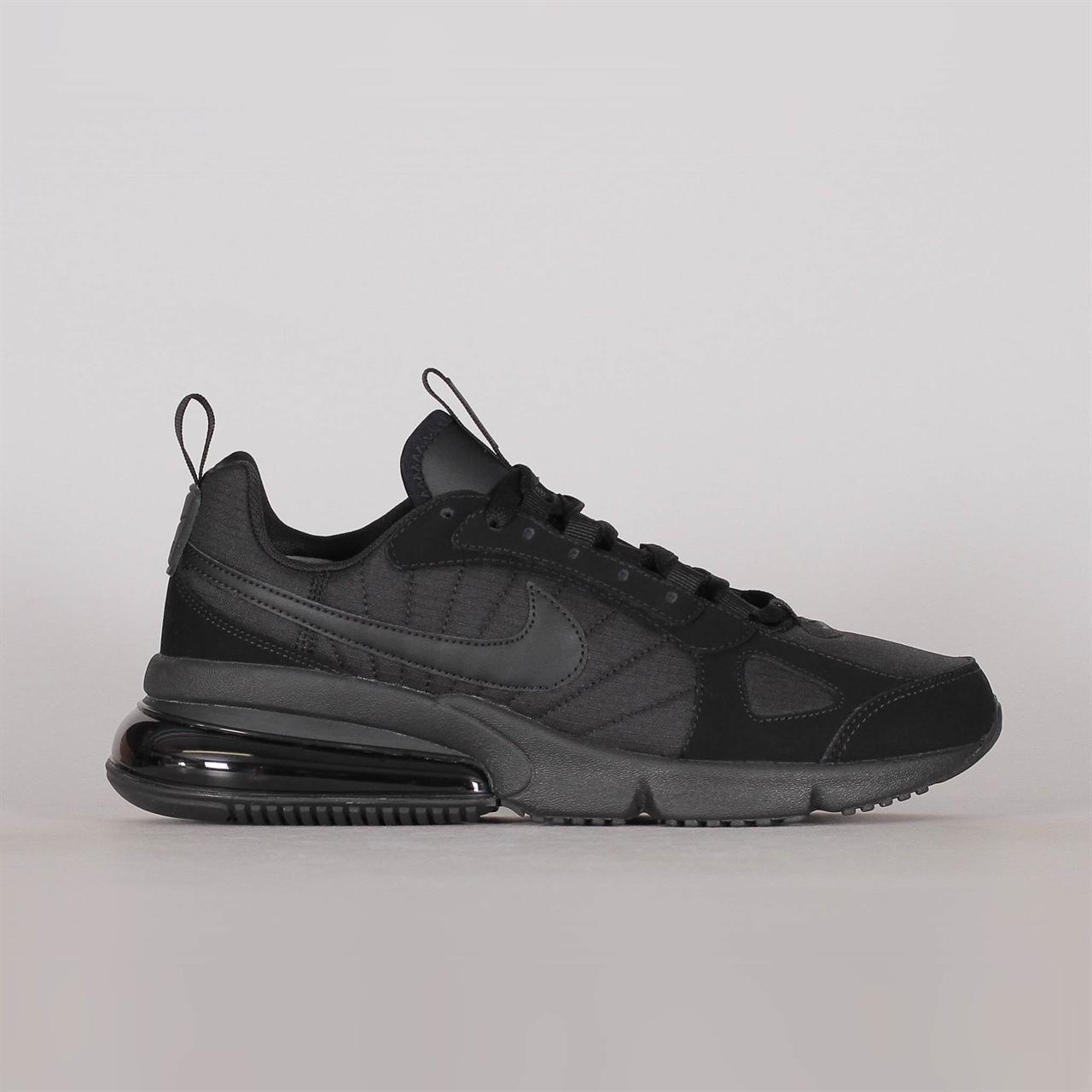 cd495c7d5b4 Shelta - Nike Air Max 270 Futura (AO1569-005)