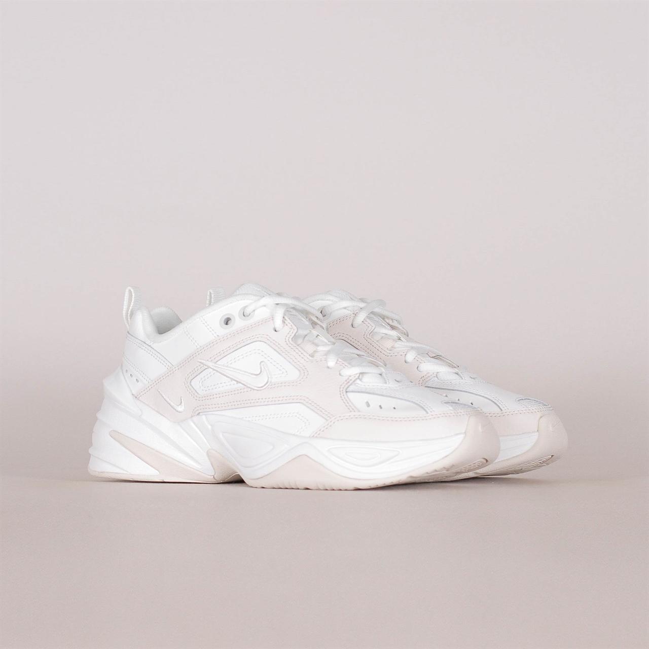Shelta - Nike Sportswear Womens M2K Tekno (AO3108-006) e0ef1d19f