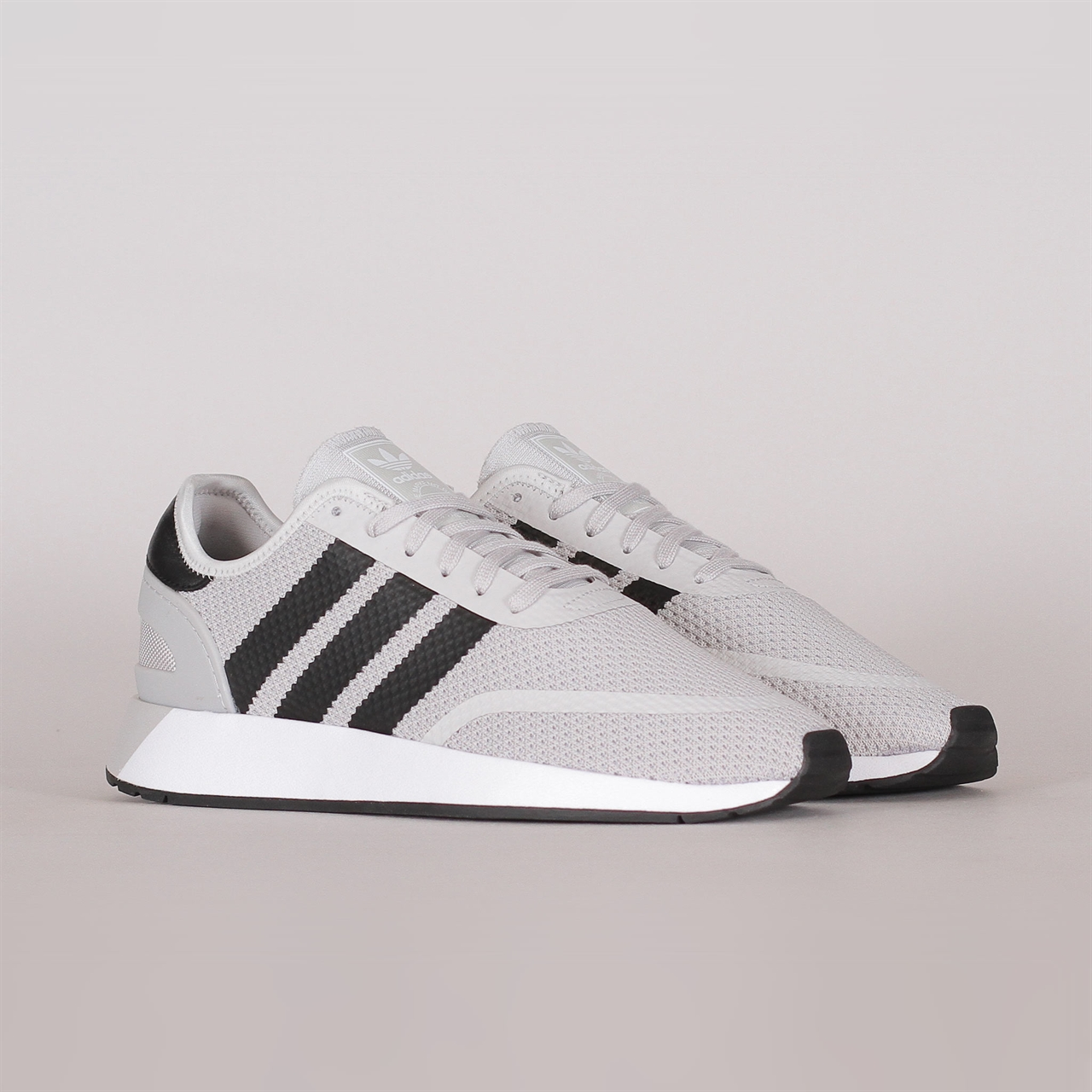 9606f2c131d Shelta - Adidas Originals N-5923 (AQ1125)
