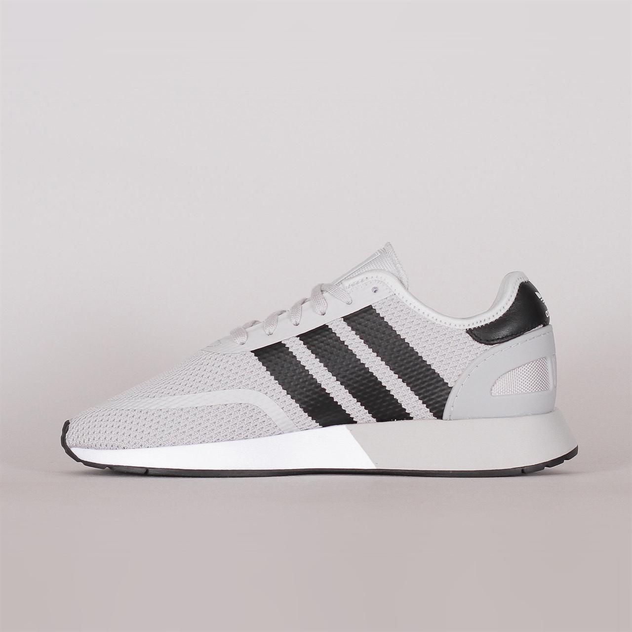 online store 84d7b 1703e Shelta - Adidas Originals N-5923 (AQ1125)