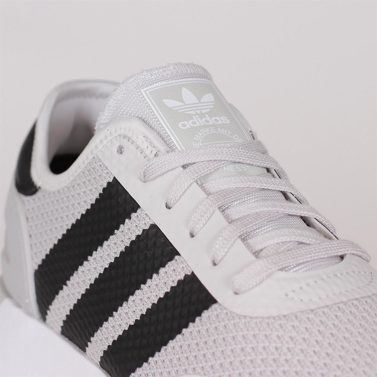online retailer 48c7b 7f2f1 Adidas OriginalsAdidas Originals N-5923 (AQ1125). 1