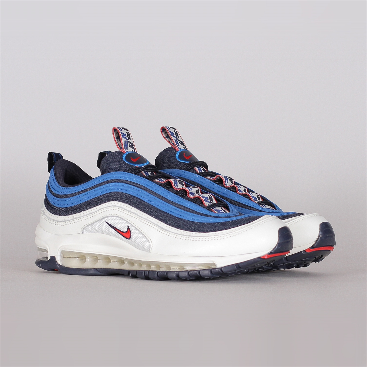 check out 0fb51 ba09d Air Max 97 SE (AQ4126-400)