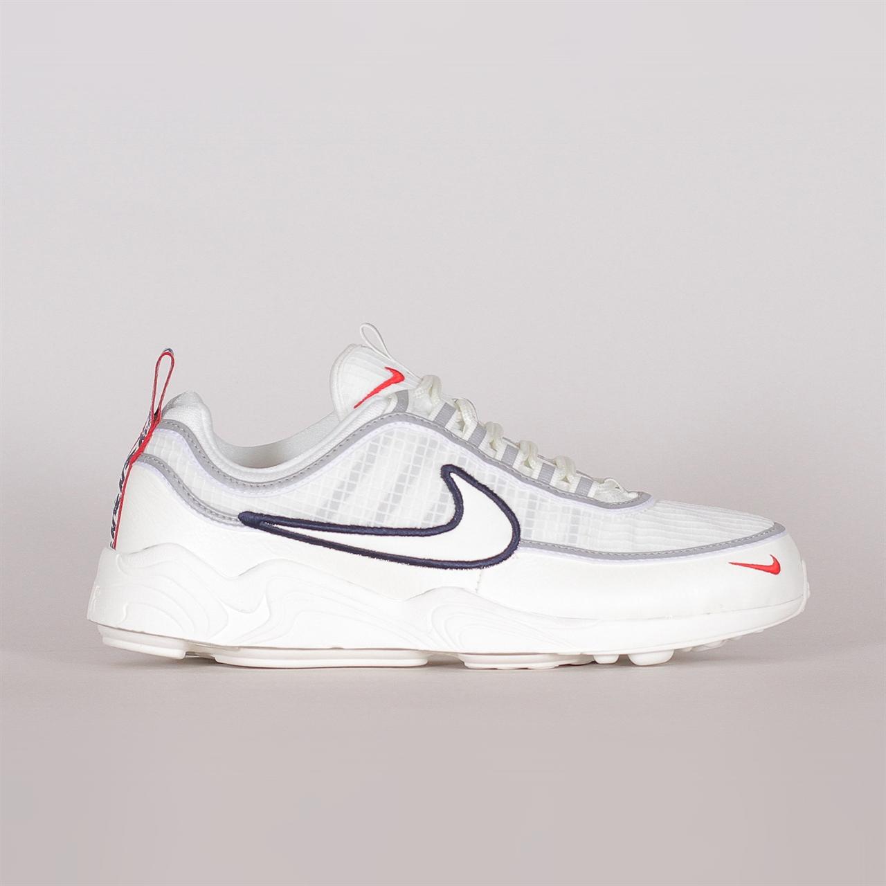 sports shoes 7a2bd 3609b Sneakers   footwear