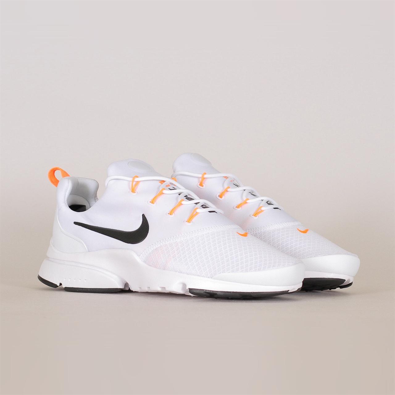 b058b61cdd8 Shelta - Nike Sportswear Presto Fly Just Do It (AQ9688-100)