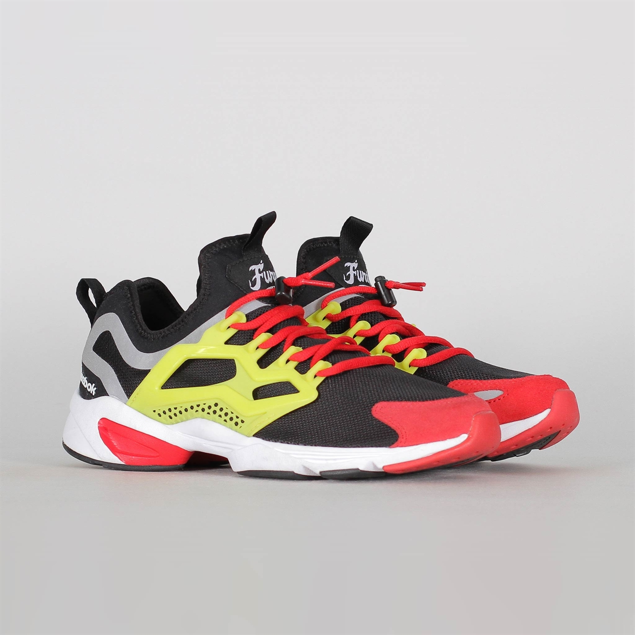 Shelta - Reebok Fury Adapt (AR1868) 86fb7584e