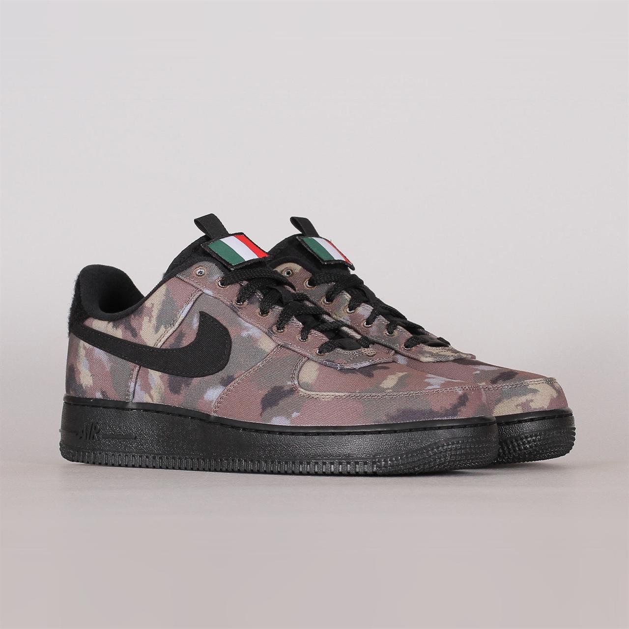 sneakers for cheap bb88b 95fe2 Air Force 1 07 (AV7012-200)