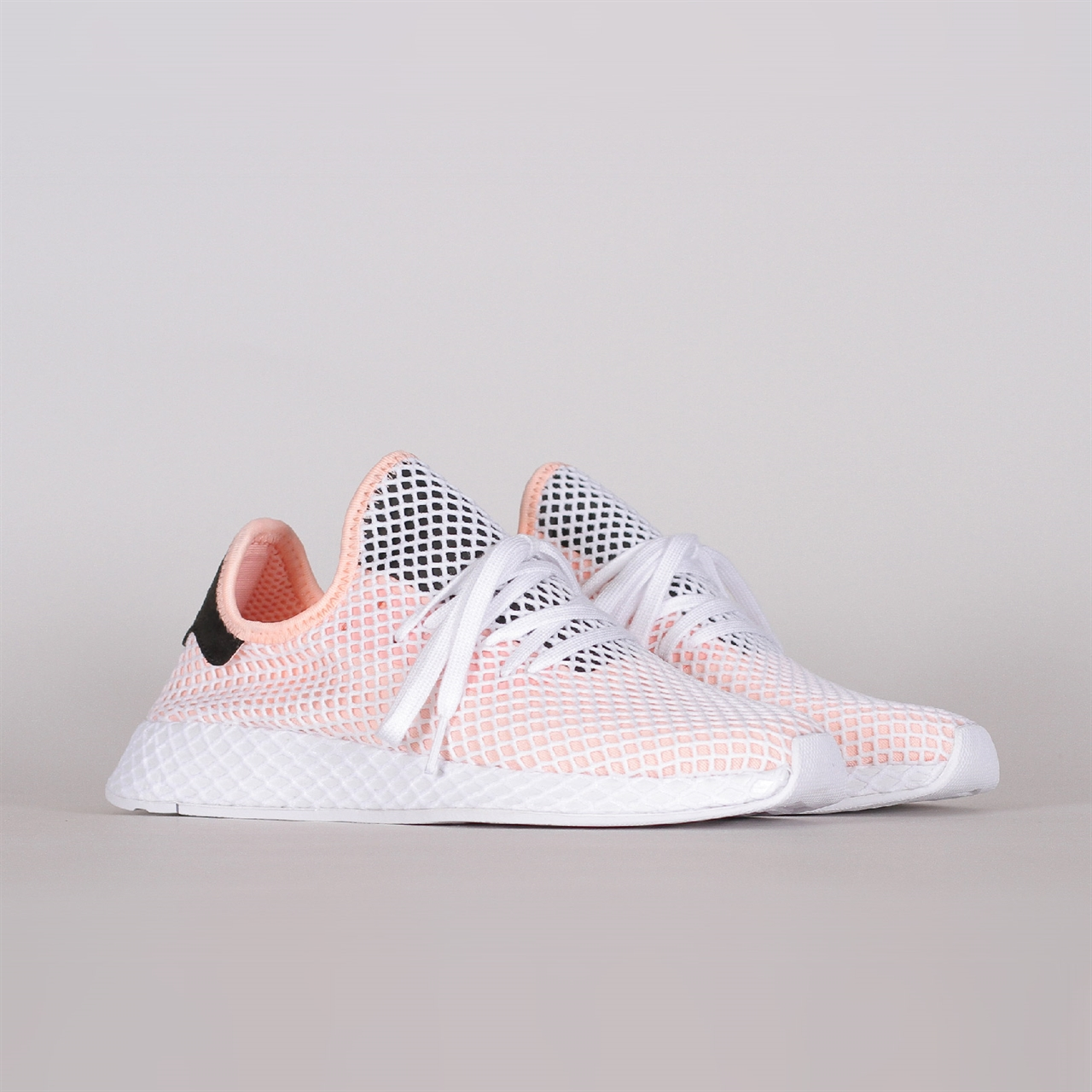 dab3ba97c Shelta - Adidas Originals Deerupt Runner (B28075)