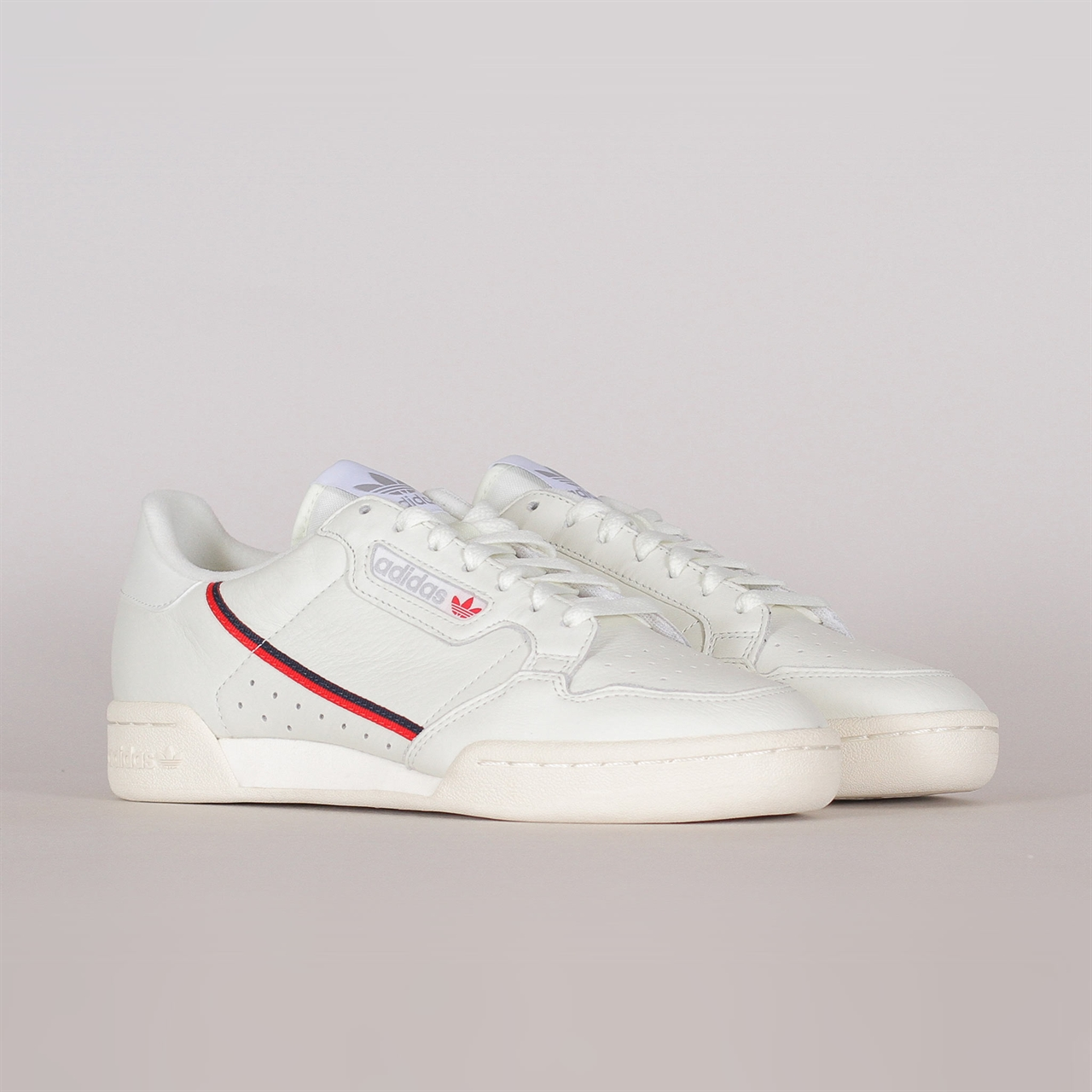 sports shoes a2dae 47ef5 Continental 80