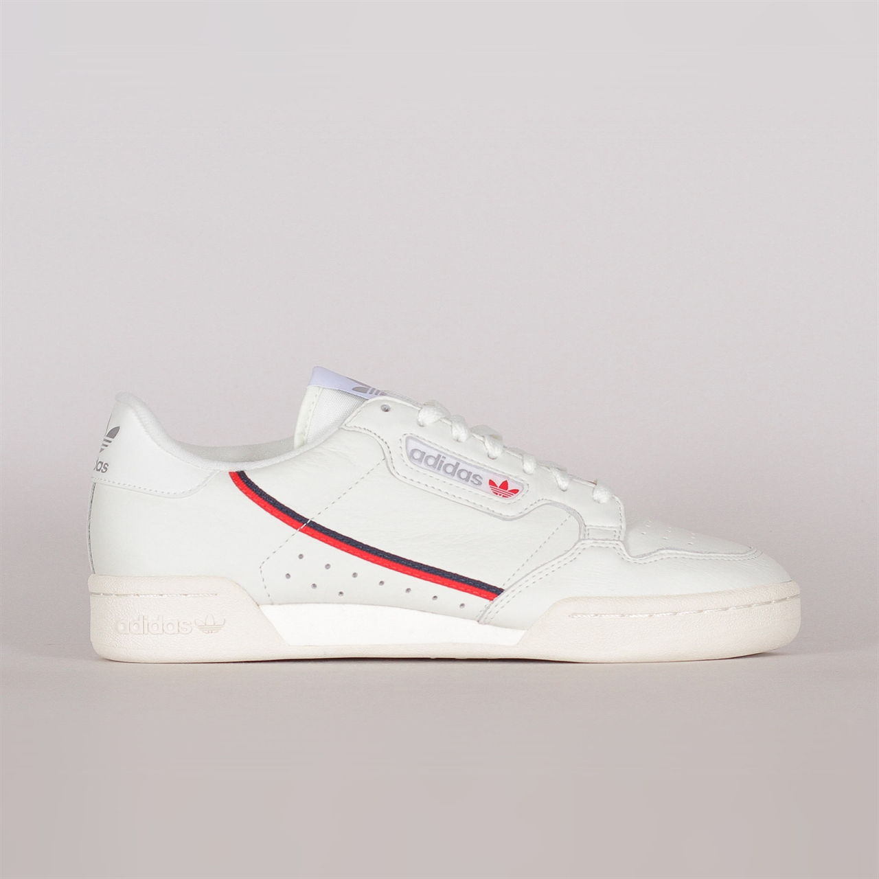 4162fc642470 Shelta - Adidas Originals Continental 80 Rascal (B41680)