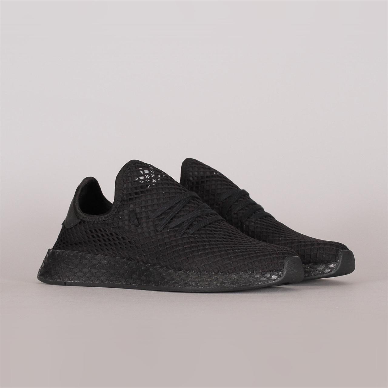 20cce012f23e2 Shelta - Adidas Originals Deerupt Runner (B41768)