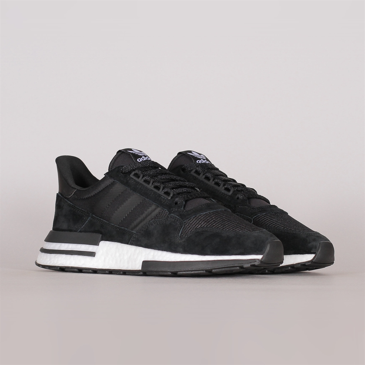 best service e0872 f5180 Shelta - Adidas Originals ZX 500 RM (B42227)