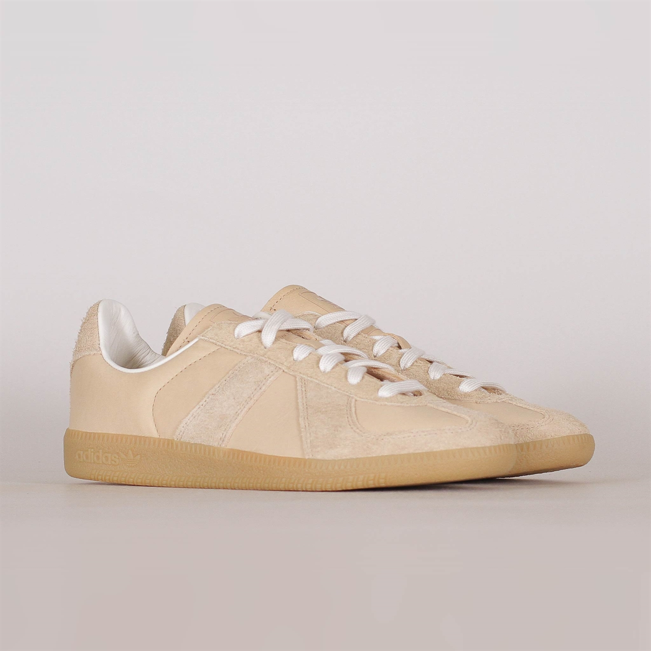 Shelta - Adidas Originals BW Army (B44639)