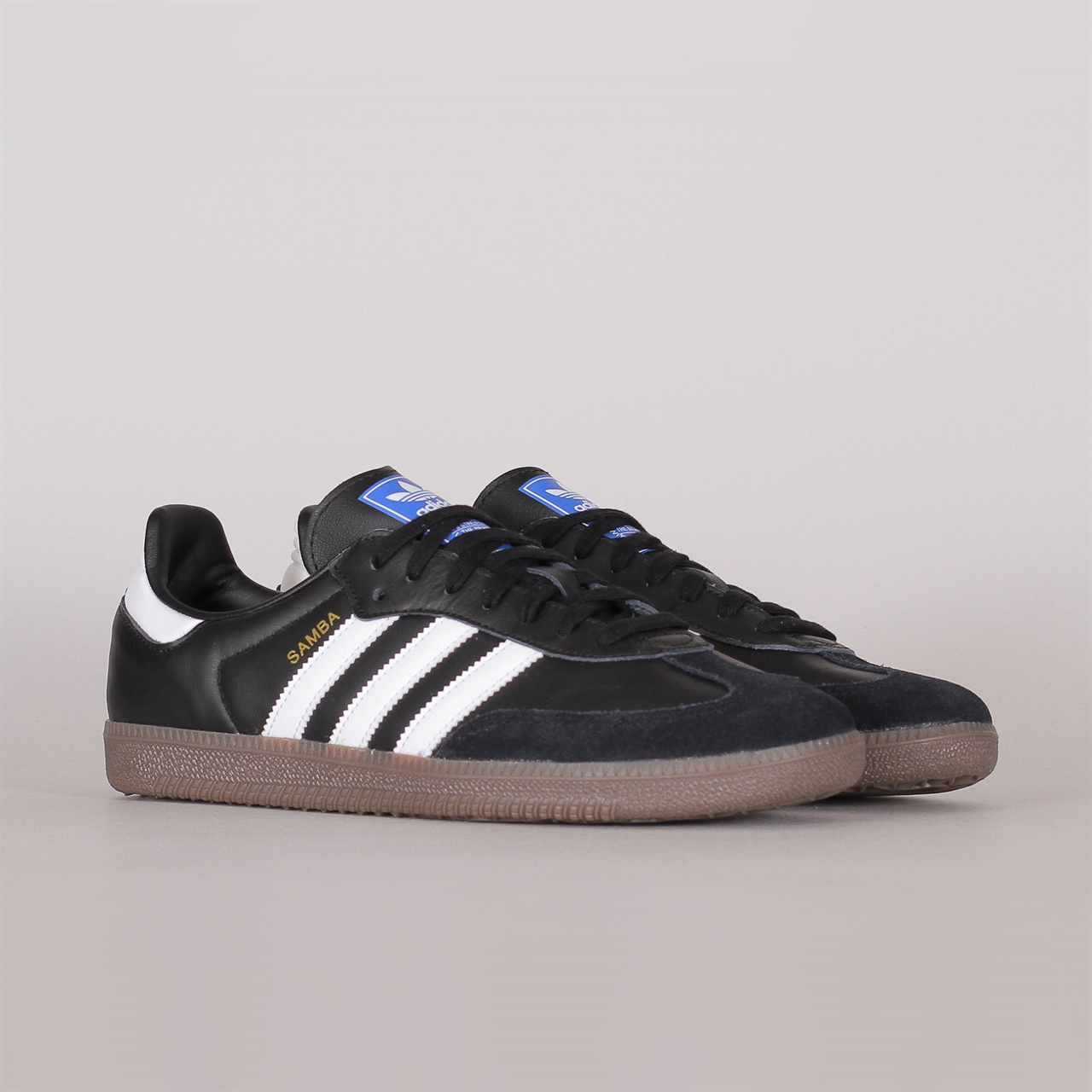 Shelta - Adidas Originals Samba OG (B75807)