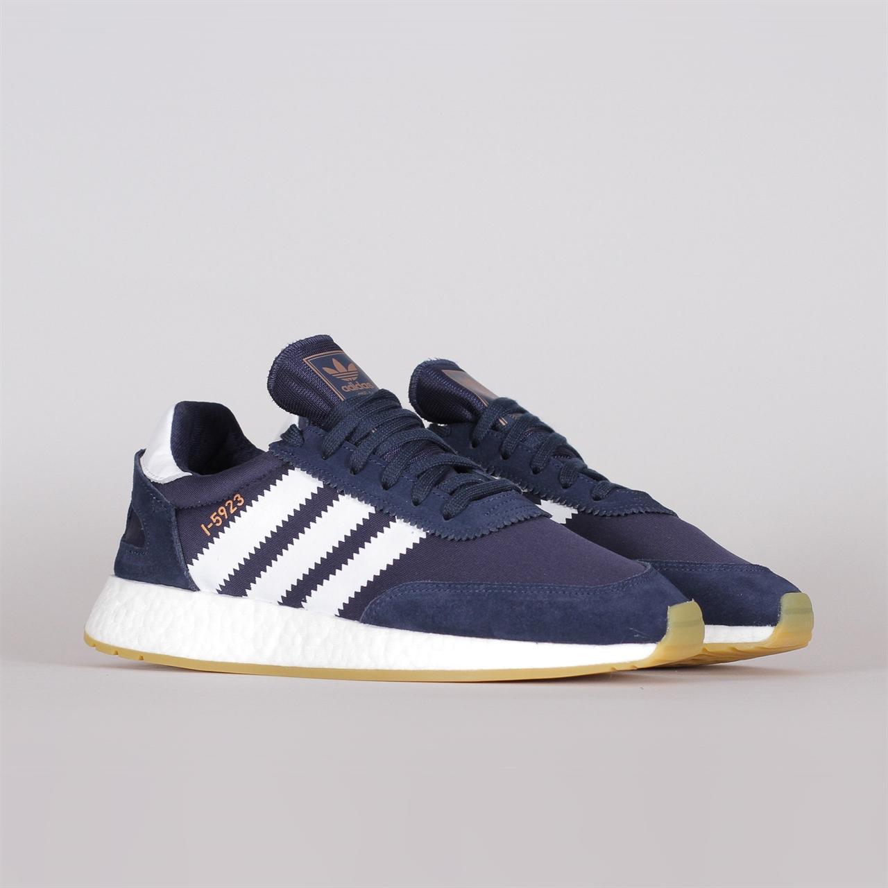 35f1a8e20340 Shelta - Adidas Originals I-5923 (BB2092)