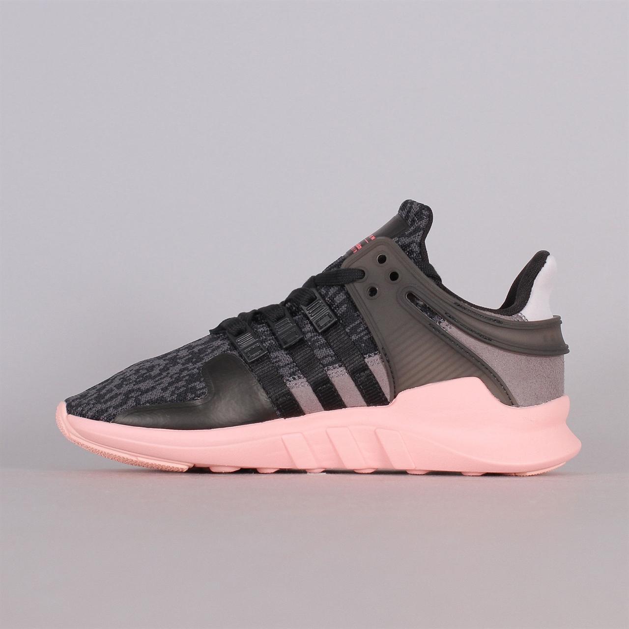 8b701a728acc Shelta - Adidas Originals Womens EQT Support (BB2322)