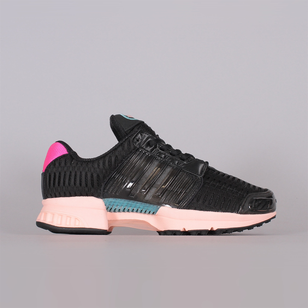promo code 3a1a2 a71a5 Womens Climacool 1 (BB5303)