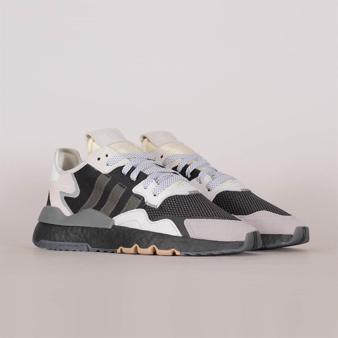 5f1f3b680da Adidas Originals Nite Jogger (BD7933) - Shelta