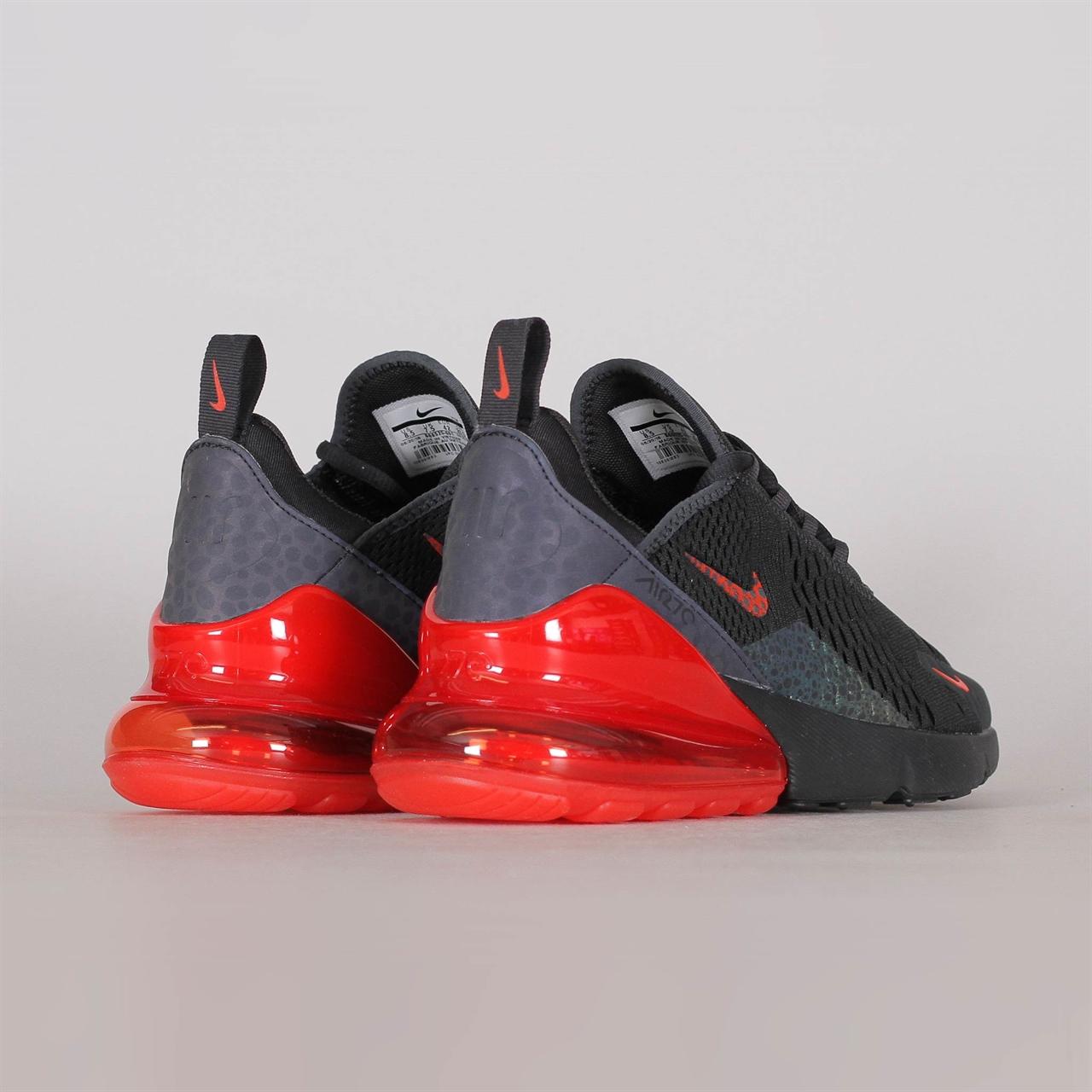 separation shoes 865f7 ffa17 Shelta - Nike Air Max 270 SE Reflective (BQ6525-001)