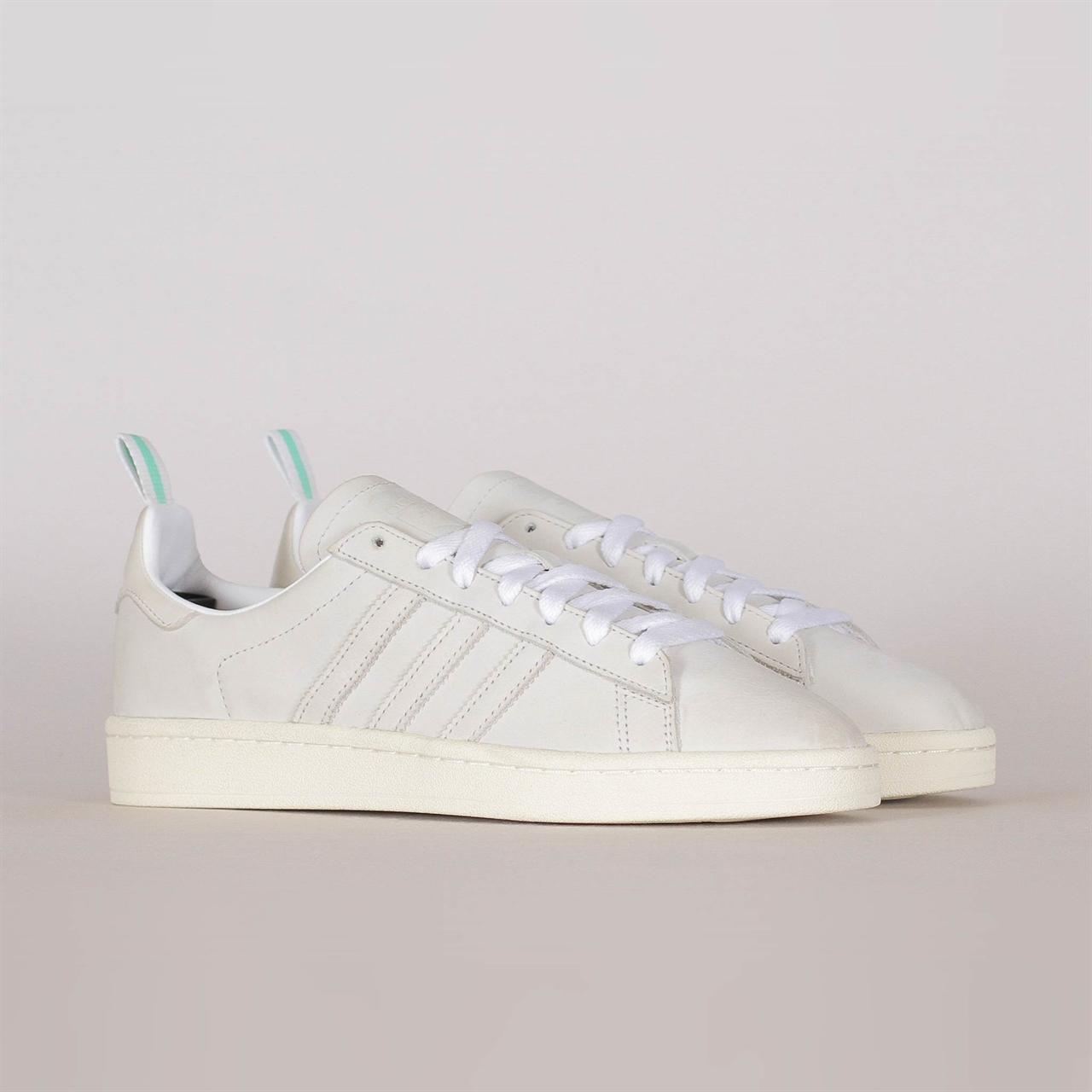 best loved 769bb e7dc4 Shelta - Adidas Originals Campus (BZ0065)