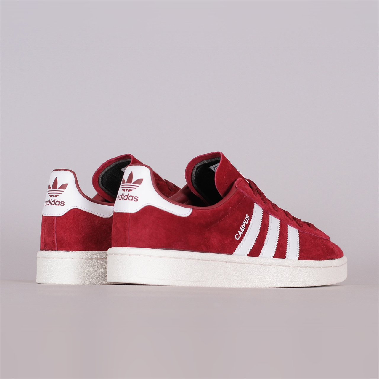 Shelta Adidas Originals Campus (BZ0087)