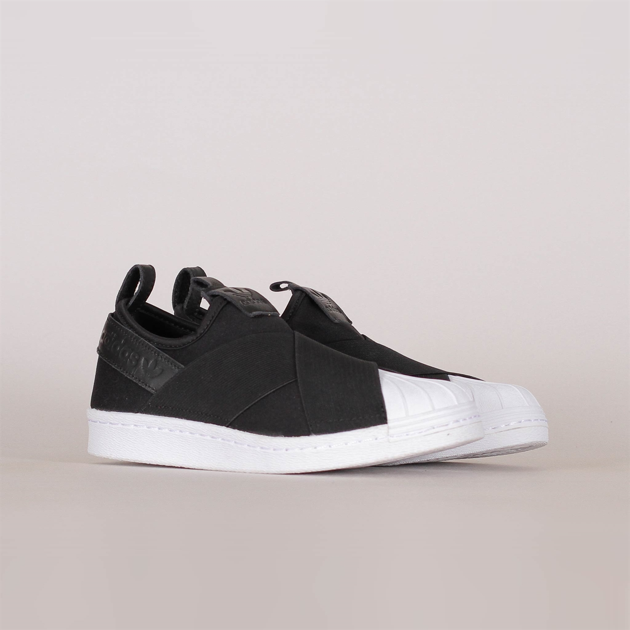 d13ef5164c4f Shelta - Adidas Originals Womens Superstar Slip On (BZ0112)