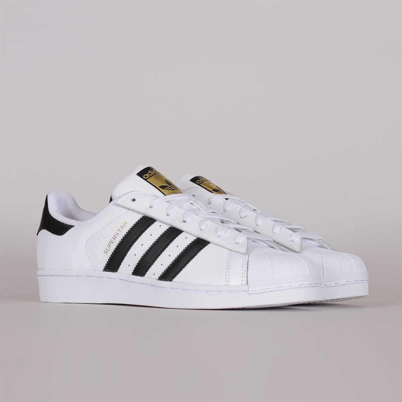 Shelta - Adidas Originals Superstar Foundation (C77124) 5591ba96f