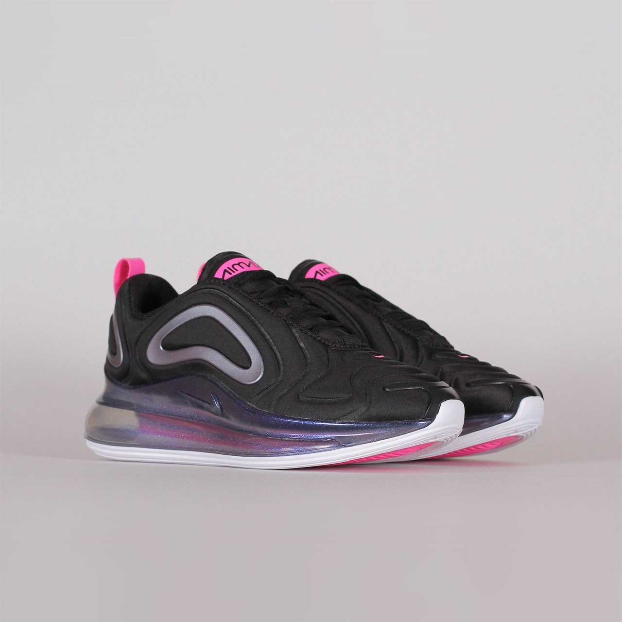 e4f9272adb Nike Womens Air Max 720 SE (CD2047-001) - Shelta