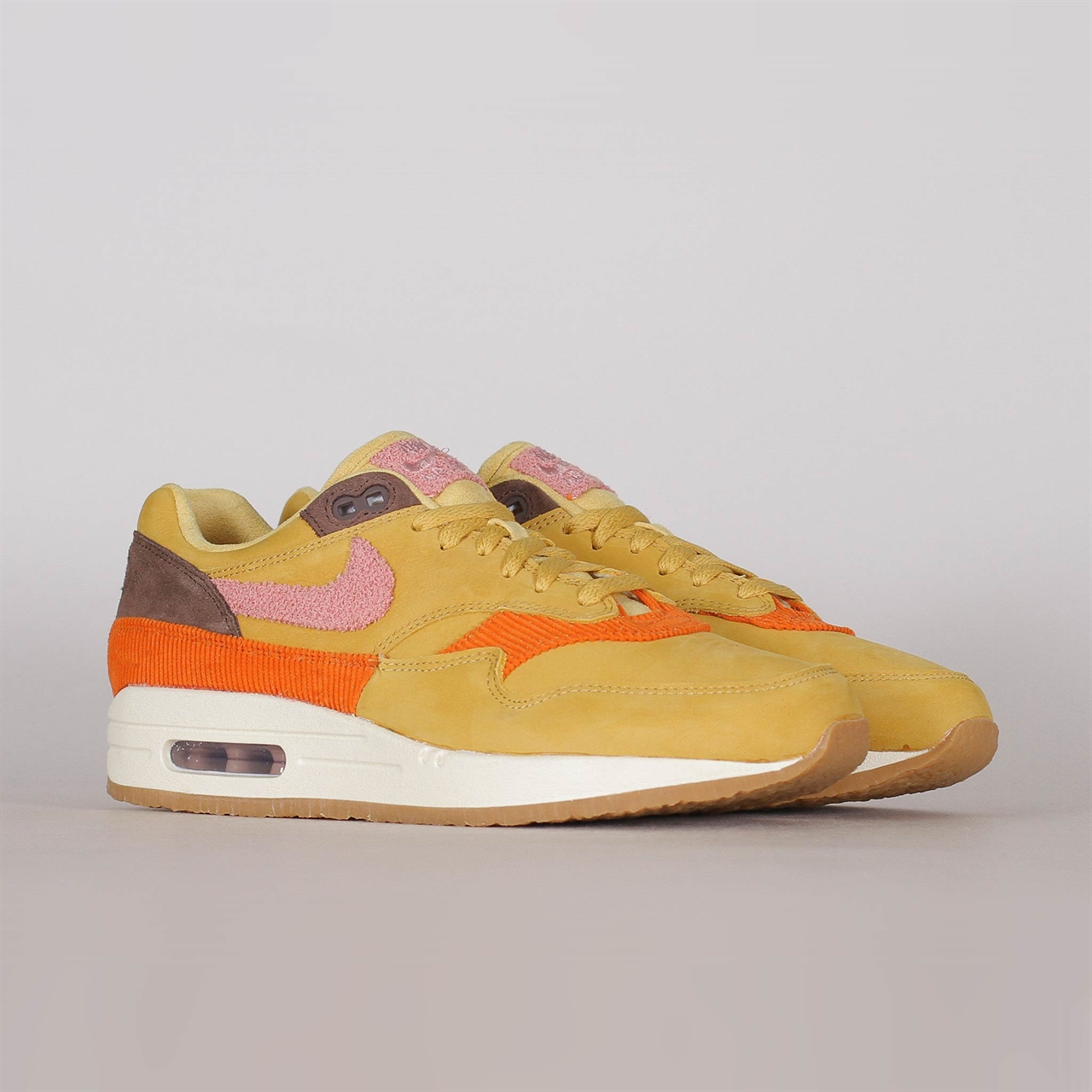 finest selection 47cb4 c457c Air Max 1 (CD7861-700)