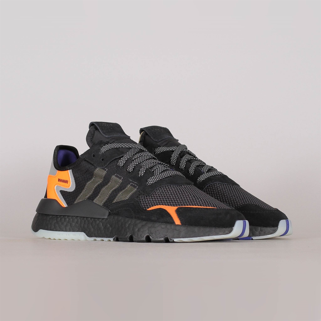 official photos be820 fa6fa Nite Jogger (CG7088)