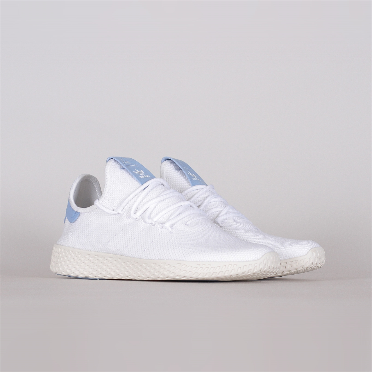 promo code 1fa56 fe0ac x Pharrell Williams Tennis HU (CQ2167)