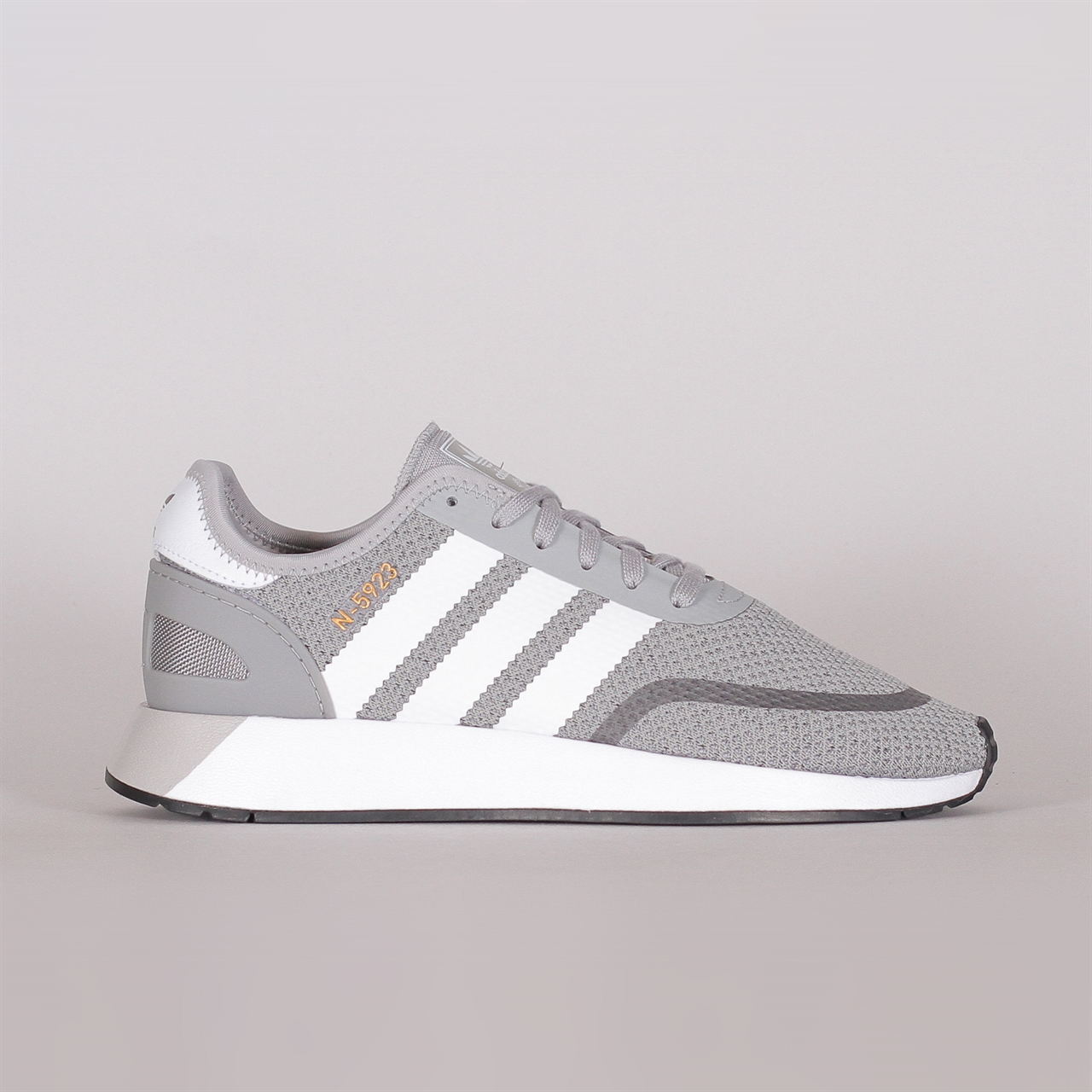 Shelta Adidas Originali N 5923 (Cq2334) (Cq2334) 5923 16c18b