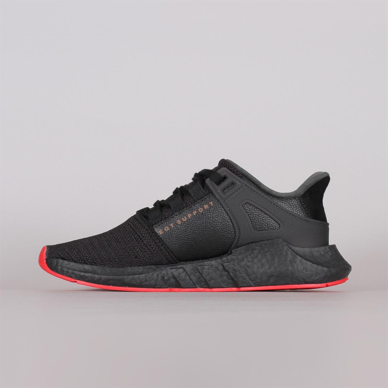 low cost 11126 1bb49 Shelta - Adidas Originals EQT Support 9317 (CQ2394)