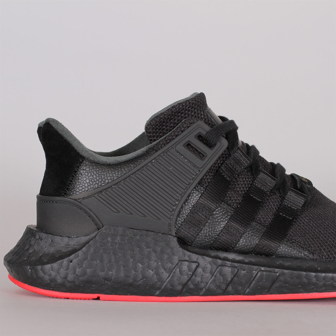 0c284773deb8 Shelta - Adidas Originals EQT Support 93 17 (CQ2394)