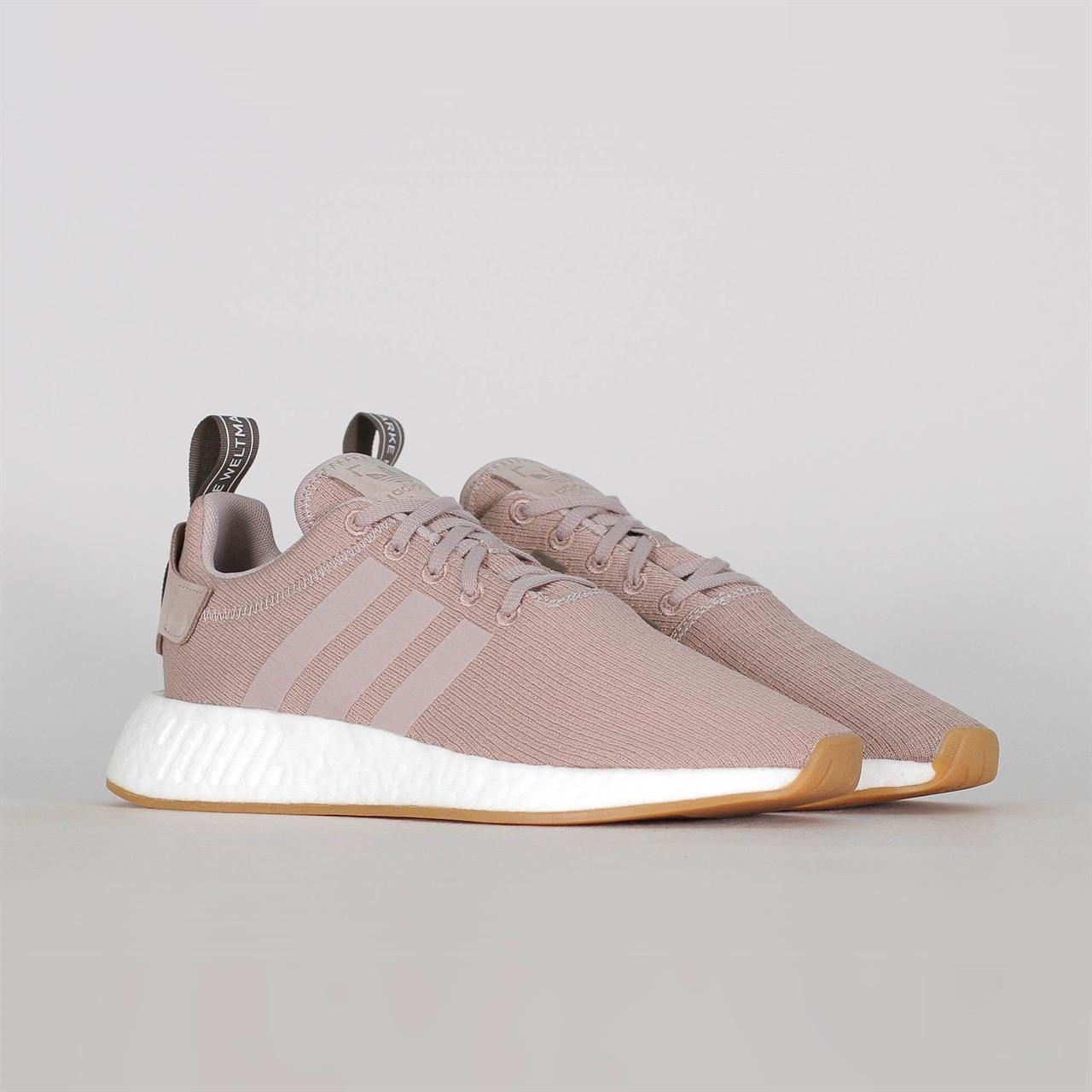 2460c610d2fb8 Shelta - Adidas Originals NMD R2 (CQ2399)