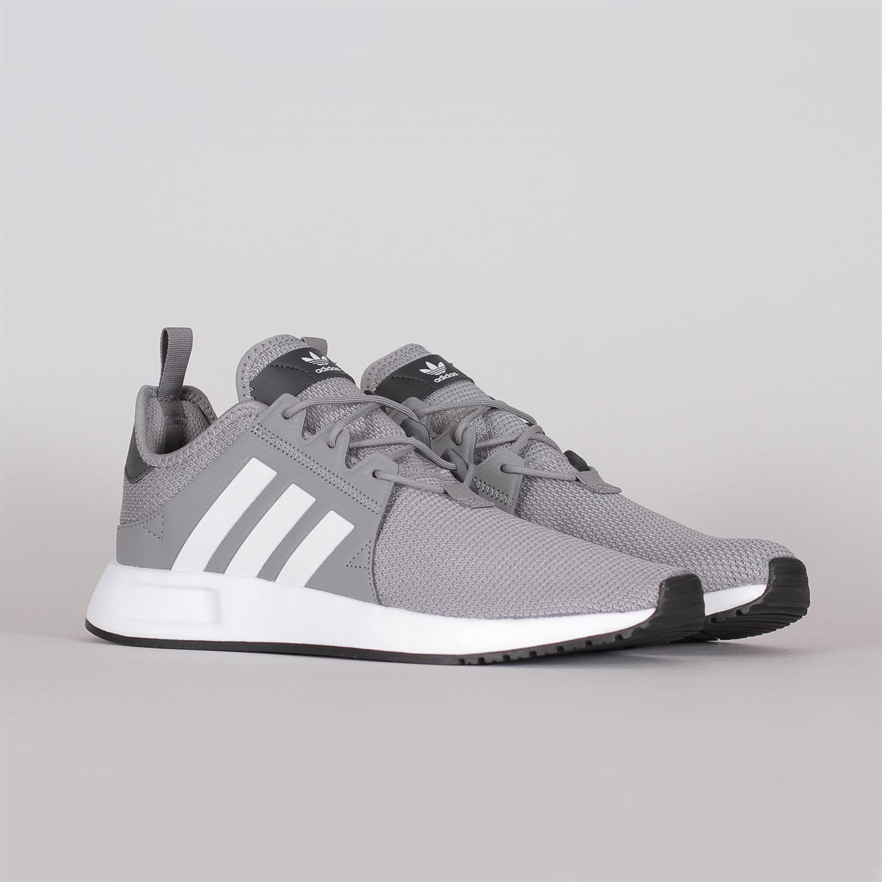 9af542aa3 Shelta - Adidas Originals X PLR (CQ2408)