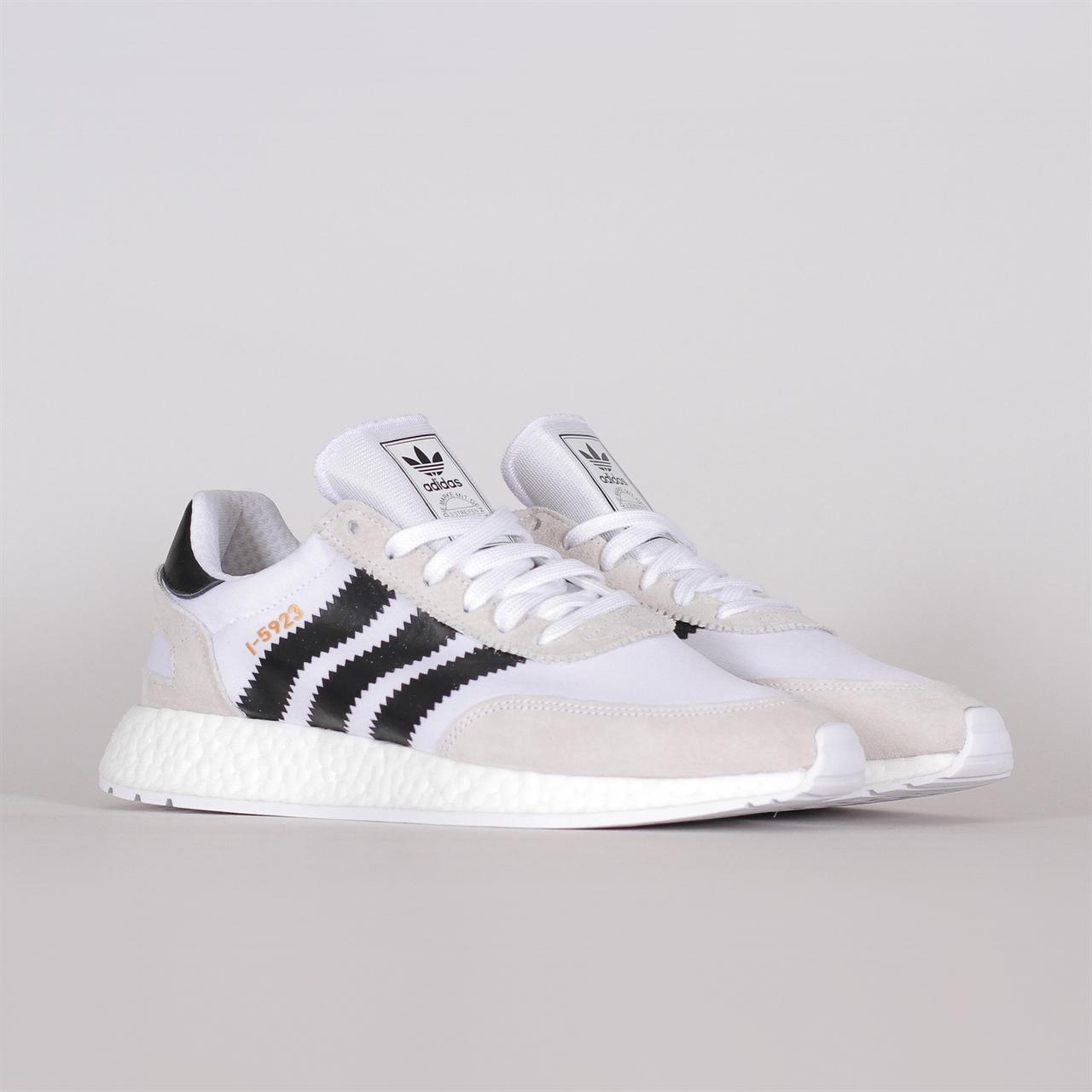 finest selection 85c83 14274 Shelta - Adidas Originals I-5923 (CQ2489)