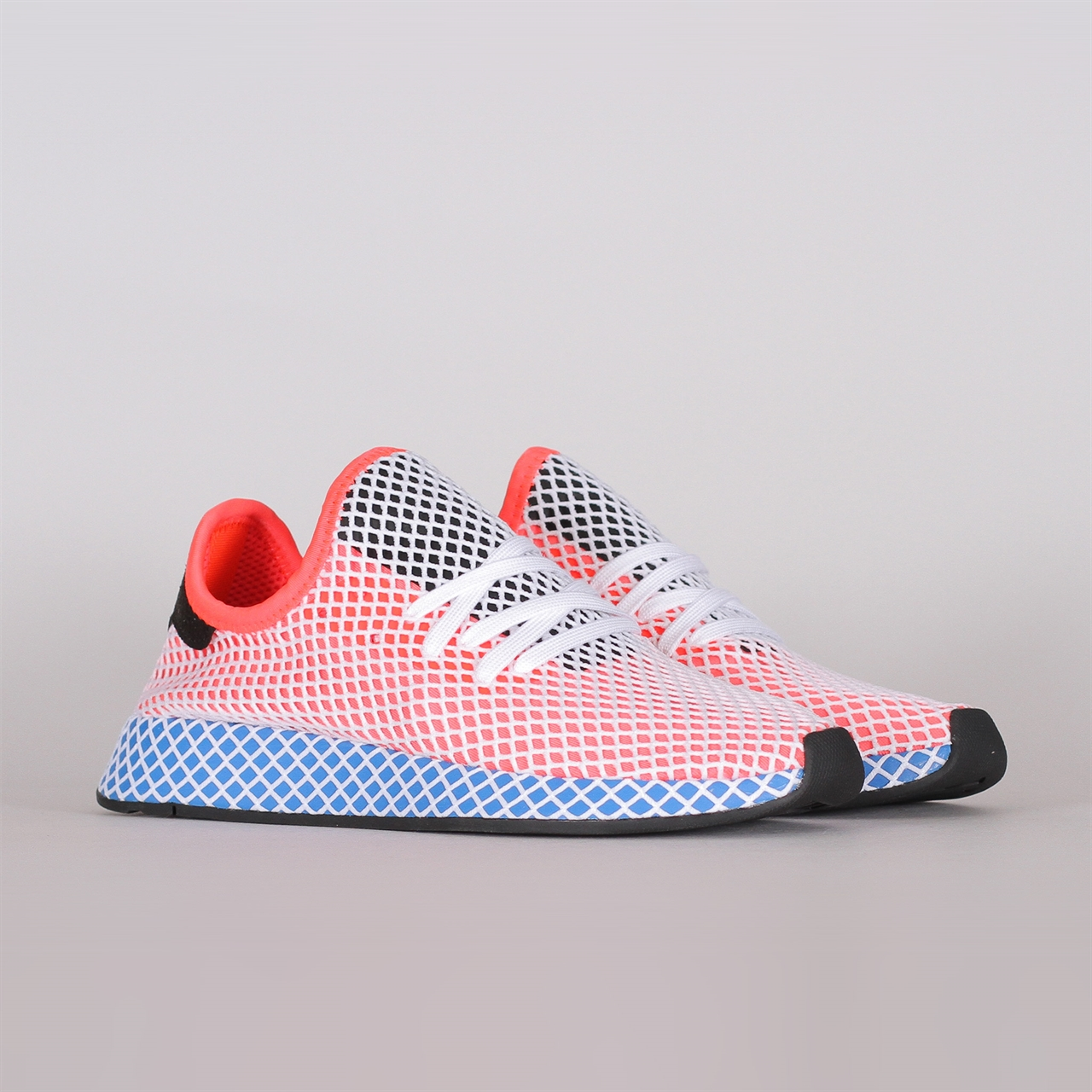 quality design 78107 54c0c Deerupt Runner (CQ2624)