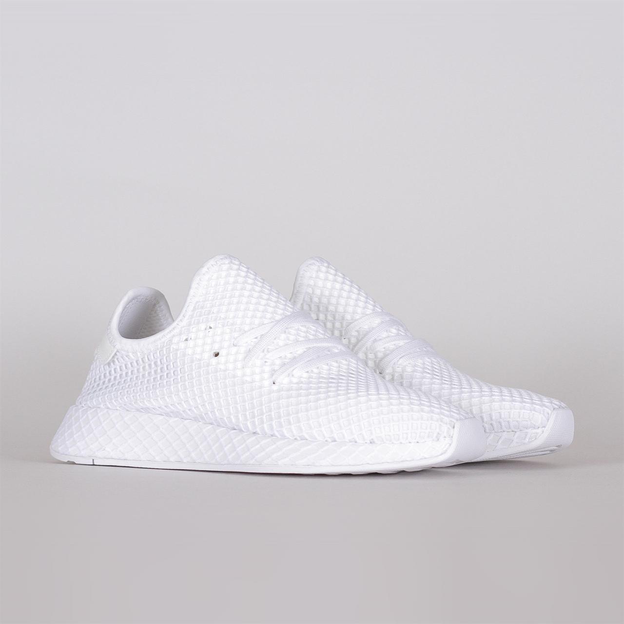a82623f28d3ff Shelta - Adidas Originals Deerupt Runner (CQ2625)