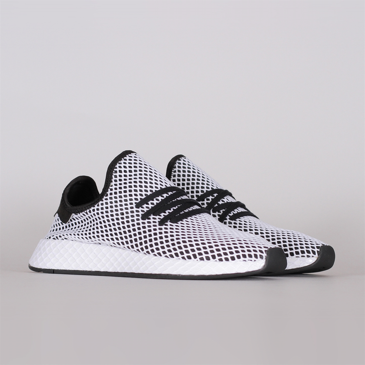 3719798f103f6 Shelta - Adidas Originals Deerupt Runner (CQ2626)
