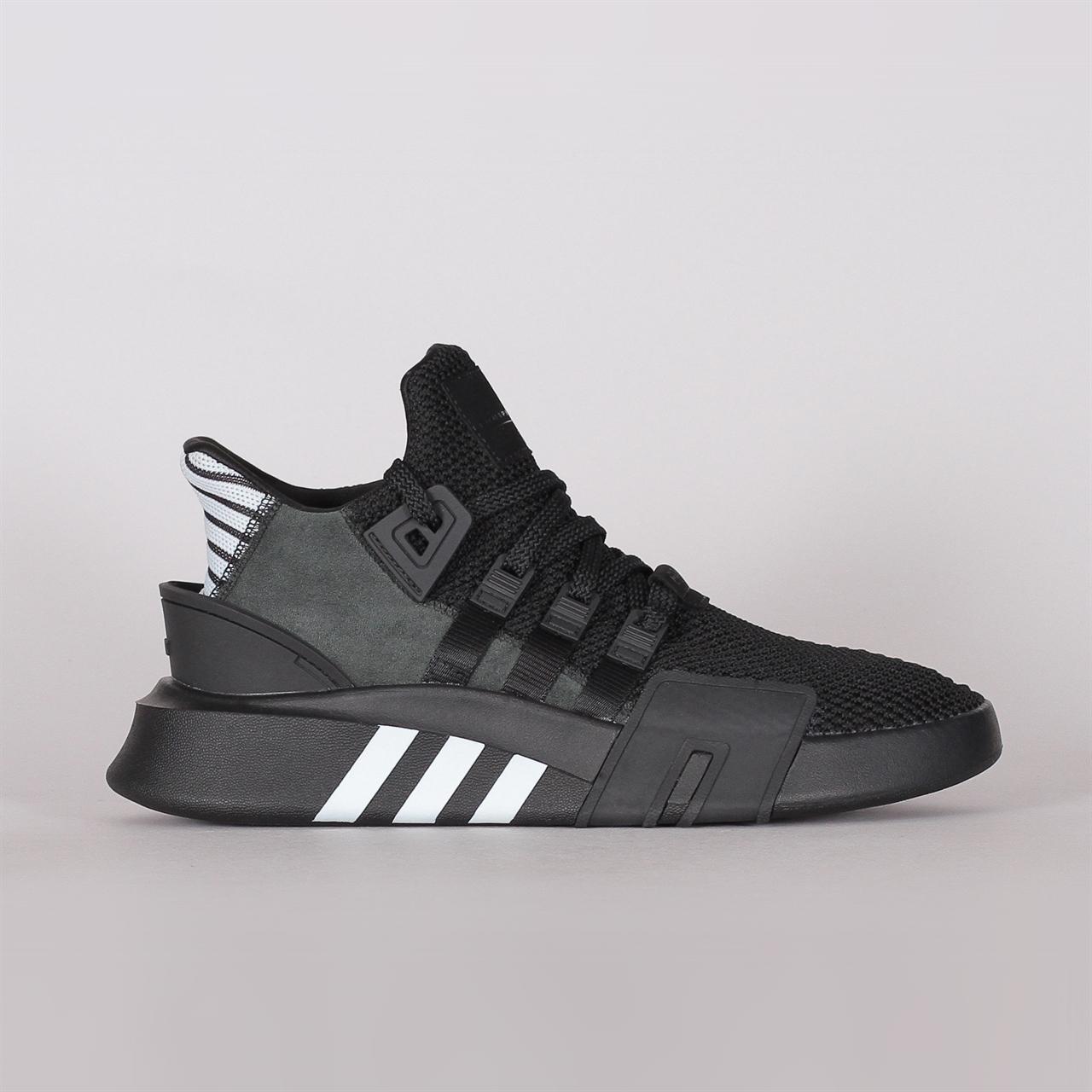 timeless design 8ec9d b1c9a Adidas OriginalsAdidas Originals EQT Basket EDV (CQ2991). 1