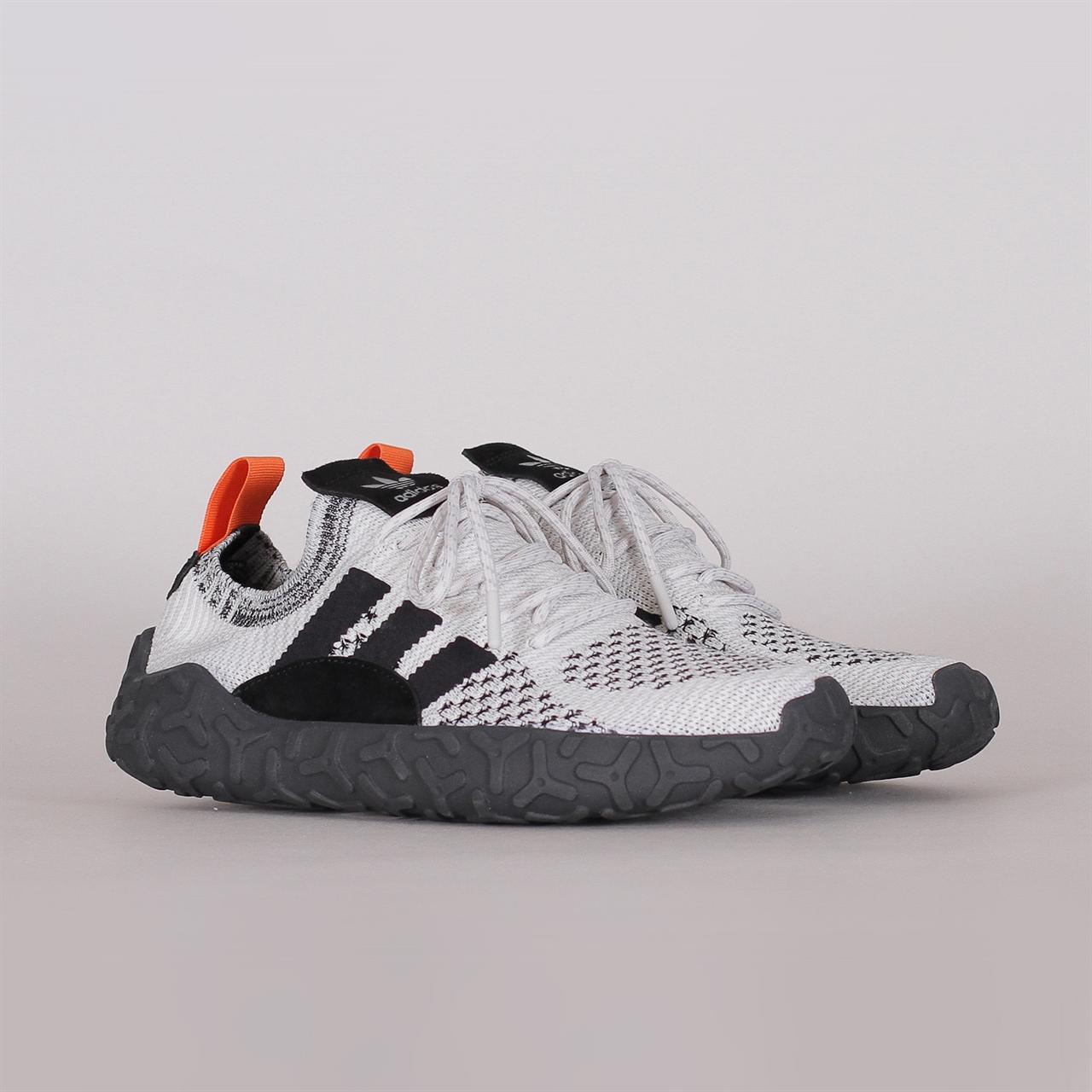 finest selection a7a43 4ef90 Shelta - Adidas Originals F22 PK (CQ3025)