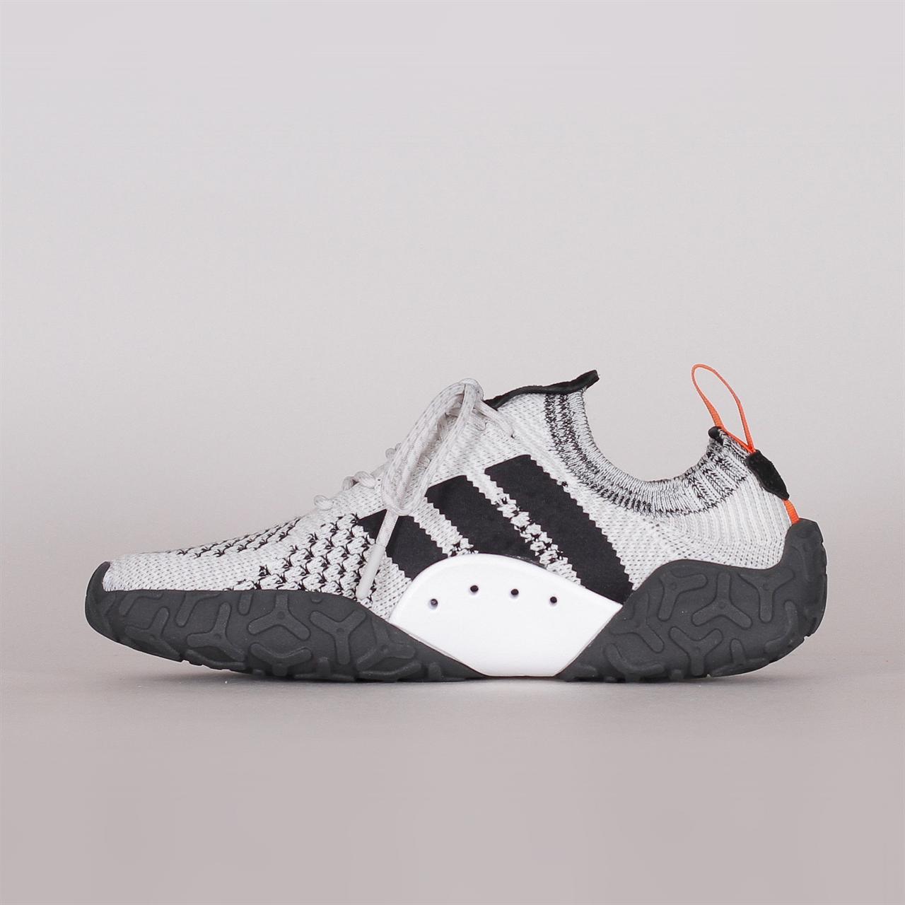 finest selection b07ce f2ca9 Shelta - Adidas Originals F22 PK (CQ3025)