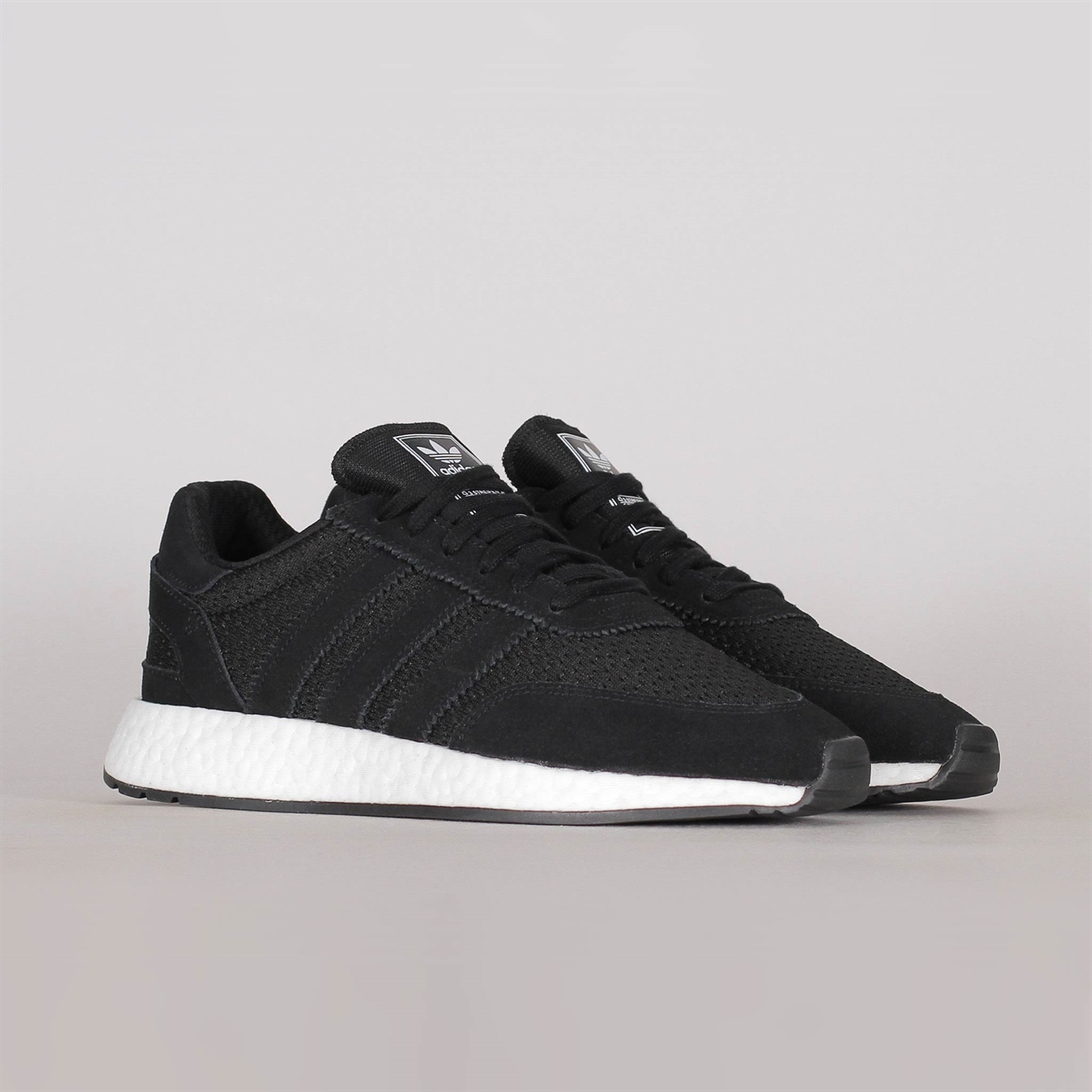 Shelta - Adidas Originals I-5923 (D96608) 24780649e