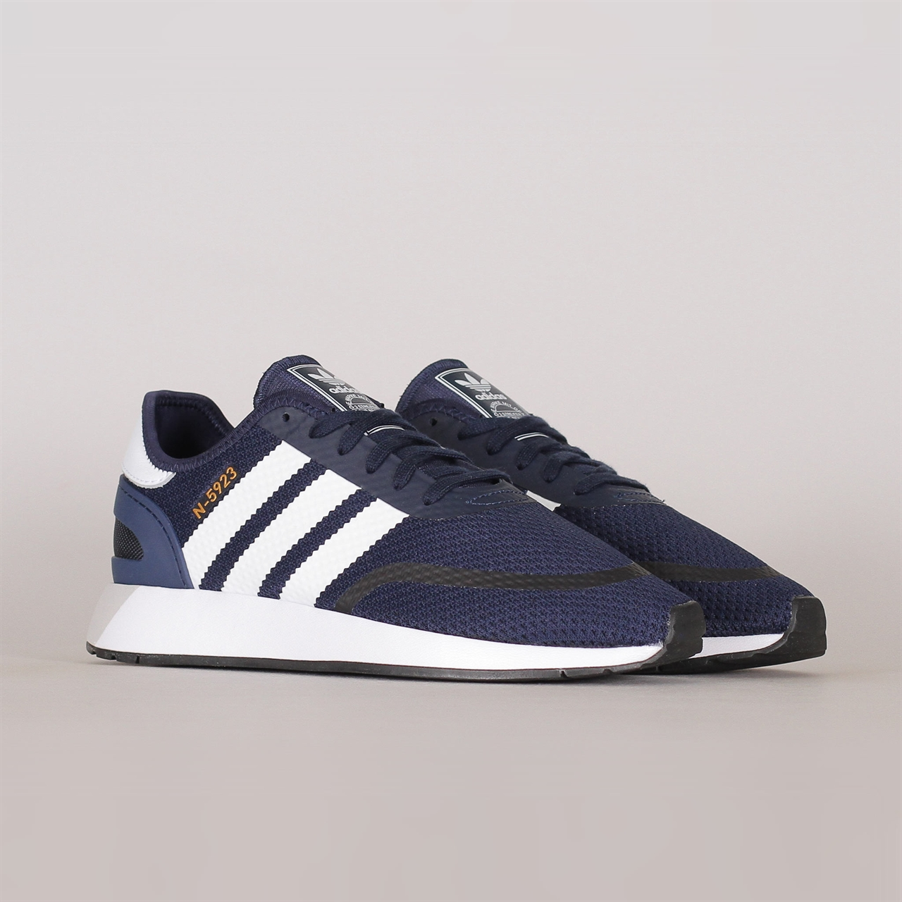 fd64b58b700 Shelta - Adidas Originals N-5923 (DB0961)