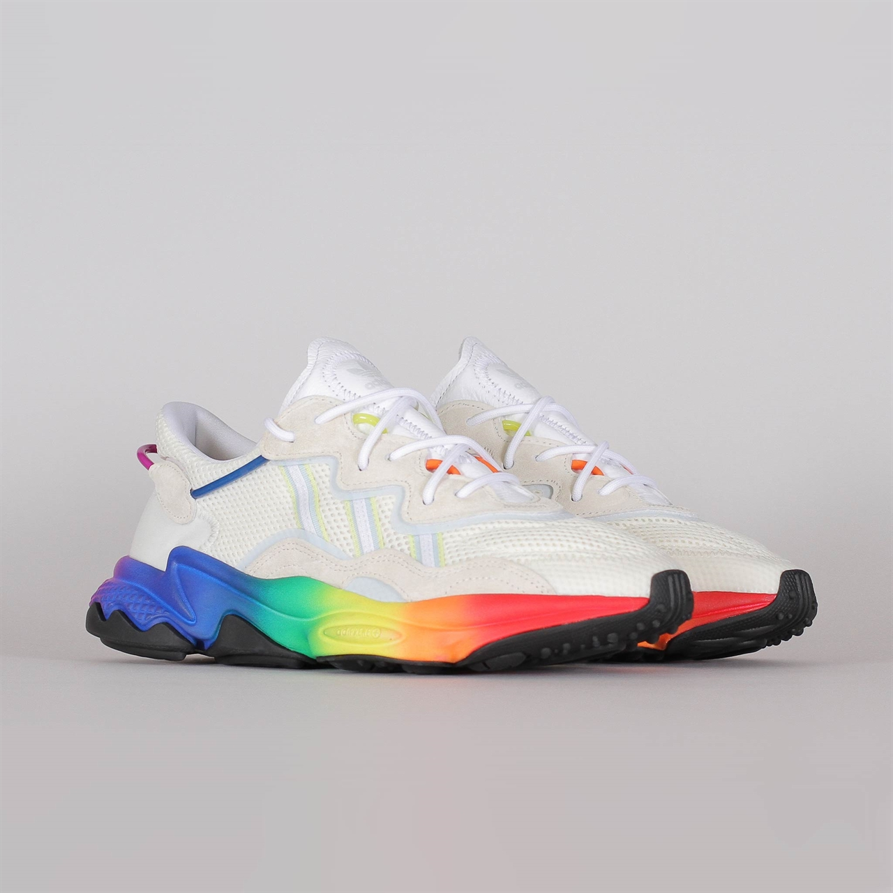 Adidas Originals Ozweego Pride (EG1076