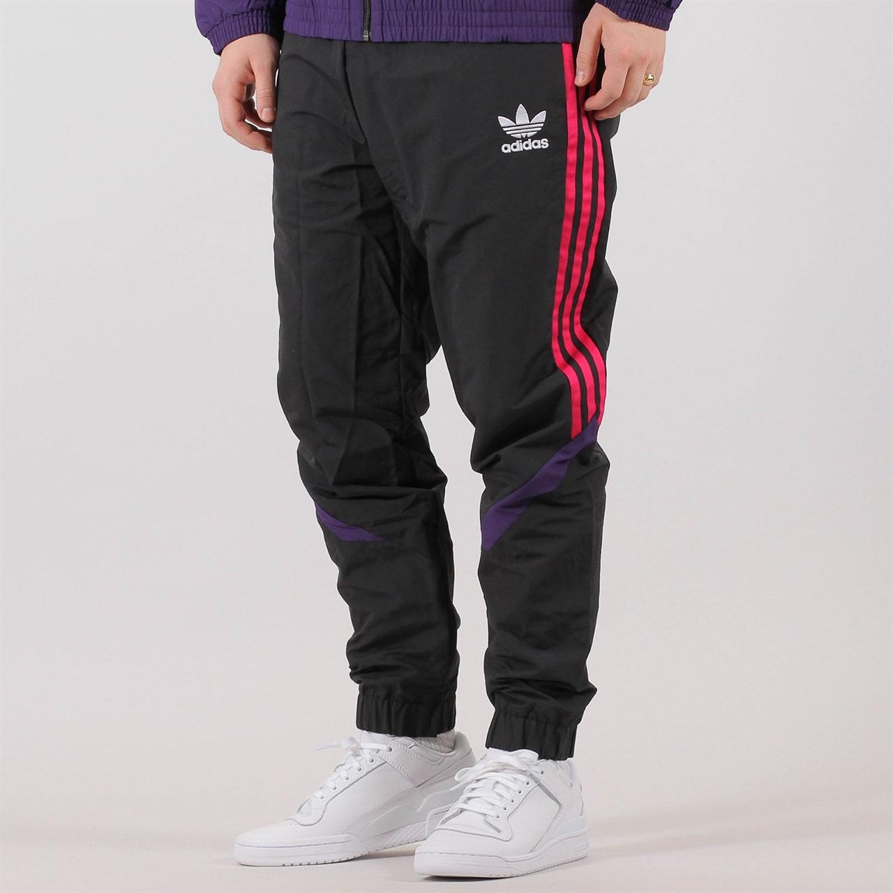 29a9aec04 Adidas Originals Sportive Track Pant (EJ0951) - Shelta